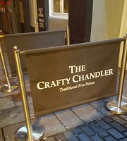 The Crafty Chandler