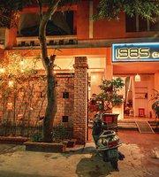 1985cafe
