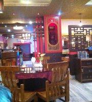 Chung Wah Restaurant