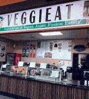 Veggieat Xpress