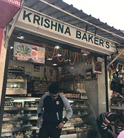 Krishna Bakery