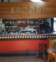 The Acorn Bar & Restaurant