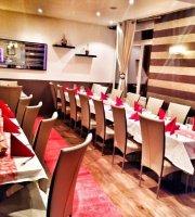 Cafe Restaurant O Caralho