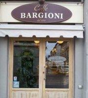 Caffe Bargioni
