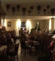 Hotel Und Restaurnat Landlust
