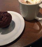Starbucks Ilac Centre