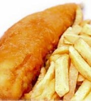 Ruby's Fish & Chip Shop