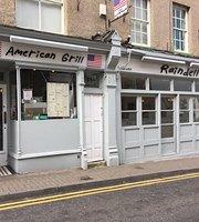 Raindell's