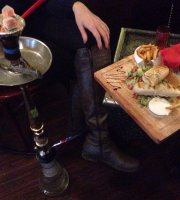 Habibi Shisha Bar