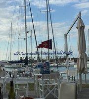 Yacht Club Repubblica Marinara Di Pisa