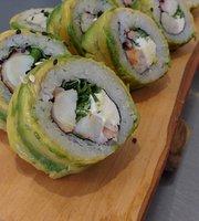 Inu Sushi