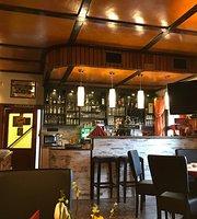 Cafe Feldheim