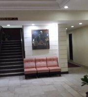 Dwaraka Hotel