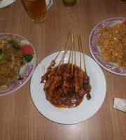 Rumah Makan Kartikasari