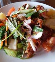 1-2-3 Thai Food