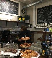 Café Cardemumma