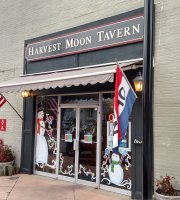 Harvest Moon Tavern