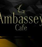 Ambassey cafe