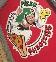 Pizza & Sfiziosita O'Zi Giggin
