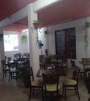 SHUU Restaurante