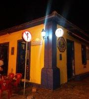 Bar e Restaurante Acores