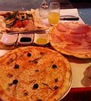 Pizzeria Bari