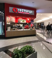 Red Mango Roosevelt Field Mall