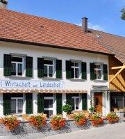 Wirtschaft zum Lindenhof