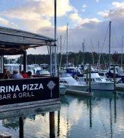 Marina Pizzeria