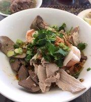 Angkor Restaurant