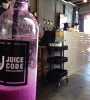 Juice Code