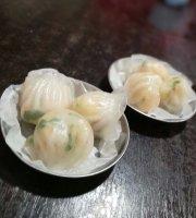 Dian Yi Long Dim Sum Restaurant