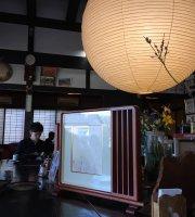 Izu No Sataro