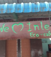 We Love Inle Eco-Cafe