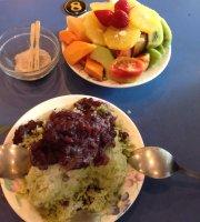 Jia Nan Fruit & Shaved Ice Shop