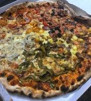 Pizzeria Zio PEPEroncino