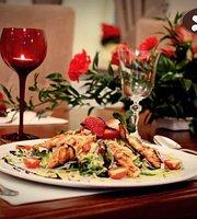 ANERI Restaurant