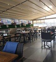 Kardem Cafe & Bistro