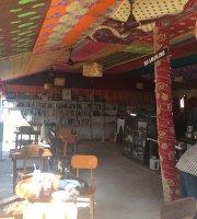 Jairam Cafe