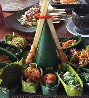 Boni Bali Restaurant