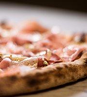 Pizzeria Mamemi WestMarket
