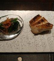 Sumibi Teppanyaki Kitoki