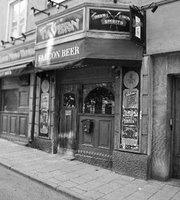 Loch Ness Tavern & Pub