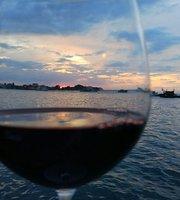 Gusto Food & Wine