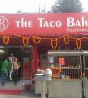 The Taco Bahl Restaurant