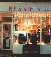 Bessie's Cafe & Bistro