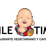 Restaurante Mile Time