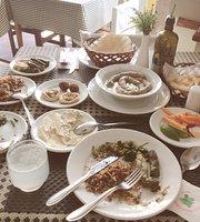 Monte Libano Restaurante