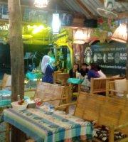 Klong Khong Restaurant