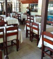Tino´s Restaurante